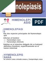 practica1crecimientolevaduras-120319142451-phpapp02