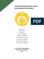 214086116-PDF-Pengkajian-Leininger.pdf