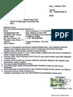 - surat lamaran.pdf