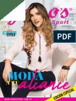 DESAFIA LA MODA.pdf