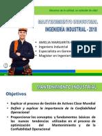 Mtto Industrial Amelia Corrales.pdf