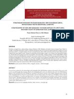 ipi496159.pdf