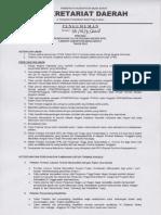 Pengumuman CPNS Muna Barat 2018.pdf
