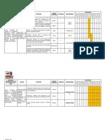 20180621 FBTT - Plan de Acción Política 2018-II.pdf