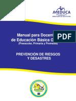 012_Manual_docentes_riesgo_desastre.pdf