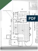 Iglesia San Antonio de Padua 01.pdf