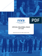 fivb-volleyball rules 2017-2020-en-v06
