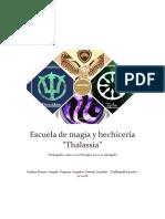 Escuela de Magia y Hechicería.docx