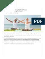 Effective Yoga Asanas To Manage High Blood Pressure _ CureJoy.pdf