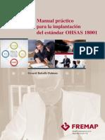 LIB.019 - Manual Implantacion OHSAS 18001-Converted