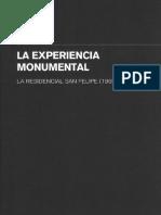Res San Felipe_CSVA
