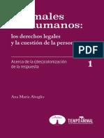 animales_no_humanos.pdf