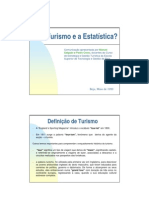 estatisticaTUrismo