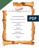 ActividadColaborativa_IIUnidad