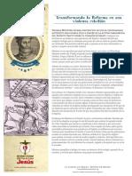 ref500-Muntzer_Handout_Spanish.pdf
