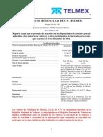 infoanua_747672_2016.pdf