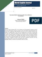 Expressing_Modality_in_Moroccan_Arabic_F.pdf
