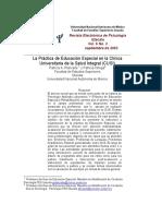 S2 A2 OrtegayPlancarte-2003 PracticaEEenCUSI (1)