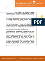 guia-de-la-lana-mineral.pdf