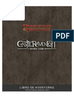 AventuresCR.pdf