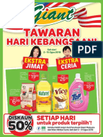 2-15Aug Giant Merdeka LL.pdf