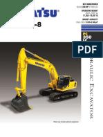 PC350LC_8_AESS801-00_68601.pdf