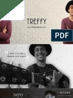 TREFFY - BROSHURE