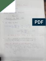 Deber7-Sistemas de Produccion