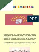 Tipos_de_Emociones.ppsx