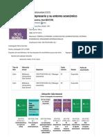 Biblioteca Zamorano Koha › Detalles para_ El empresario y su entorno económico.pdf