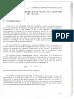 Arriaga M._manual Ej. de Cinética Enzimatica Cap. 6_Rx Con Dos Sustratos