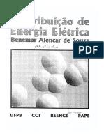 apostilaDEE.pdf