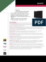 KDL55EX500_mksp.pdf
