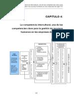 5.CAP_4.pdf