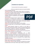 Vocabulario de repostería.docx