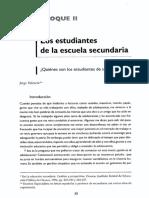 27b3 Quienes son los estudiantes.pdf