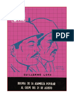 Guillermo lora_de la asamblea popular.pdf