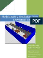 Modelizacion y Simulacion Libro de Practicas Con Simio_edited