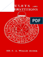 Amulets-and-Superstitions.pdf