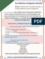 Convocan Grupo de Estudios Históricos Artiguista Oriental (2).pdf