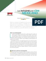 CineMexicano (1).pdf
