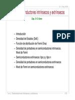 ed_tema-02.pdf