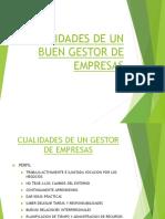 CUALIDADES DE UN BUEN GESTOR DE EMPRESAS.pptx