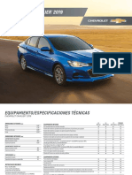 cavalier-2019-ficha-tecnica.pdf