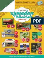 Ramadhan-Wholesales-Promotion-5-until-22-April-2018-Hyper.pdf