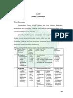 07660031_Bab_4.pdf