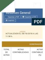 356941124-DS-023-pdf