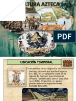 culturaazteca-091214003259-phpapp02
