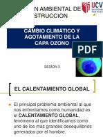 S3_CAMBIO_CLIMATICO_Y_CAPA_DE_OZONO.pdf