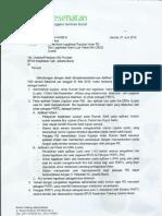Surat no 865 ttg Mekanisme legalisasi rujukan dan lupis-1.pdf